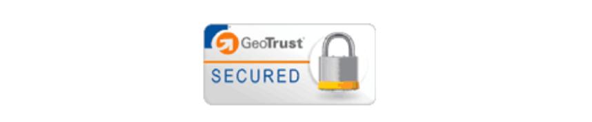 高性价比证书GeoTrust SSL证书种类介绍和市场价格