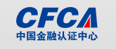 CFCA SSL证书种类介绍和价格
