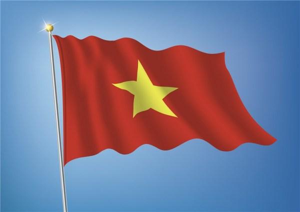 中国互联网企业出海东南亚越南市场情况