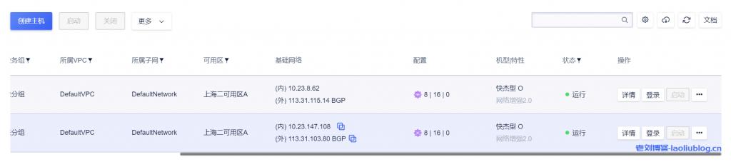 快杰云主机Intel和AMD版哪个好?8核16G上海VPS测评对比