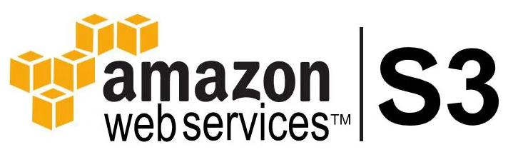 亚马逊AWS s3服务
