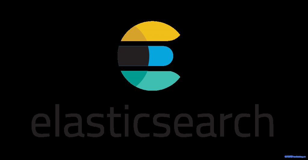 UCloud优刻得Elasticsearch服务UES产品优势,功能及价格
