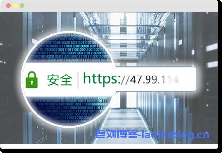 公网IP SSL证书介绍及DV/OV型SSL证书对比与收费标准