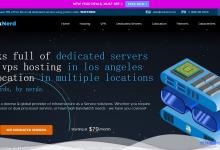RackNerd近期VPS主机、站群服务器优惠促销套餐整理附机房测试IP及测速文件