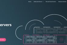 10gbiz五一活动:香港五星级网络,E5独立服务器,仅270元RMB起;洛杉矶GIA云服务器低至$3.58/月