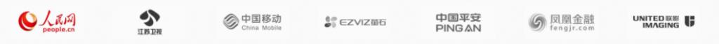 七牛云私有云存储解决方案Kodo Enterprise客户案例