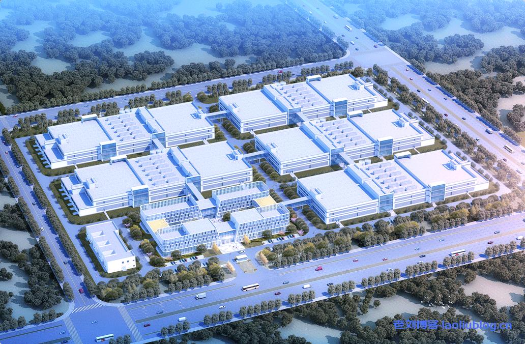 UCloud乌兰察布数据中心自建机房+高端品质+国A认证+高性价比+灵活定制,促销火热进行中