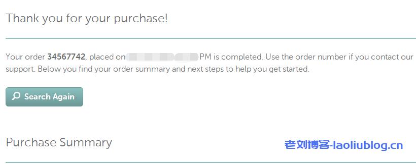 Namecheap优惠:.co域名$3.98/年/.com域名注册仅$6.98/年(约¥45元)附详细注册购买教程