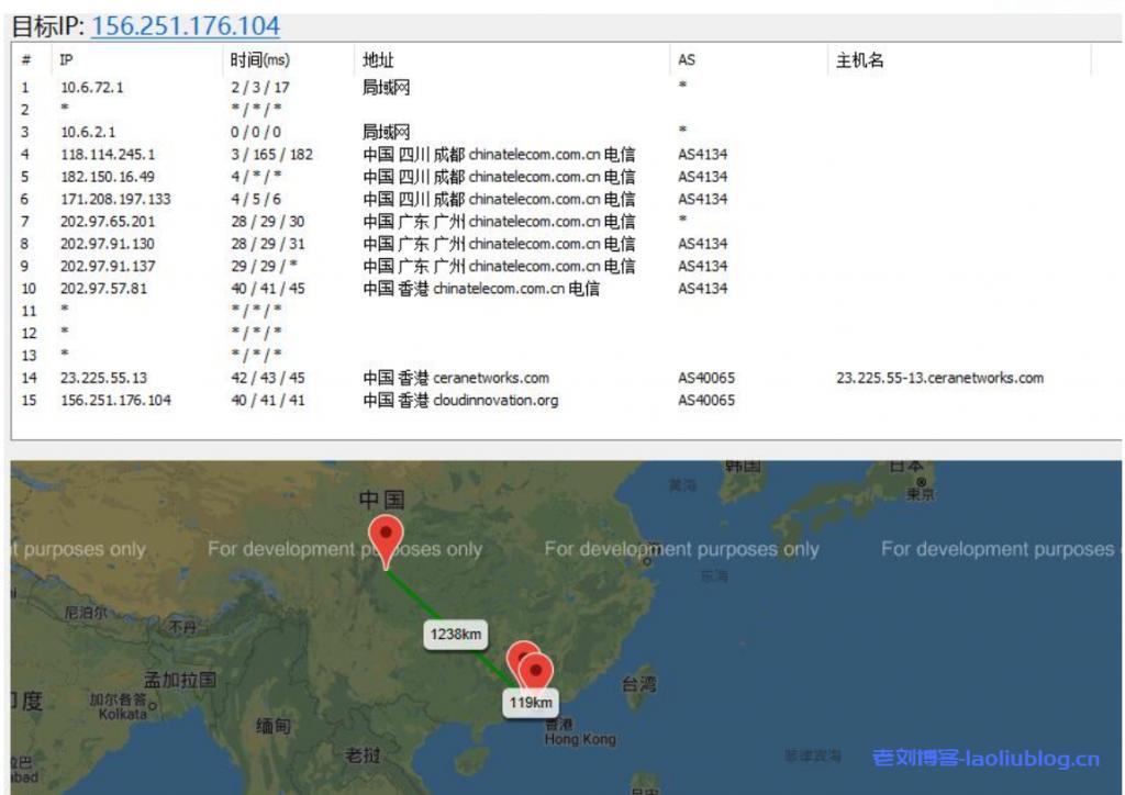 Vmshell亚太开业大酬宾:香港200MB/S带宽VPS年付9折(3日内无条件退款)附优惠码及测速IP