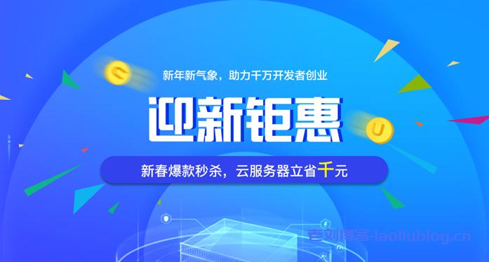 【衡天云】迎新钜惠:香港&美国云服务器爆款秒杀_1核2G内存2M带宽CN2线路首年301元起