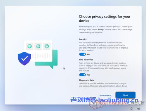 Winwdos 11仿Linux KDE界面?使用VirtualBox虚拟机安装Winwdos 11泄露版教程附下载地址
